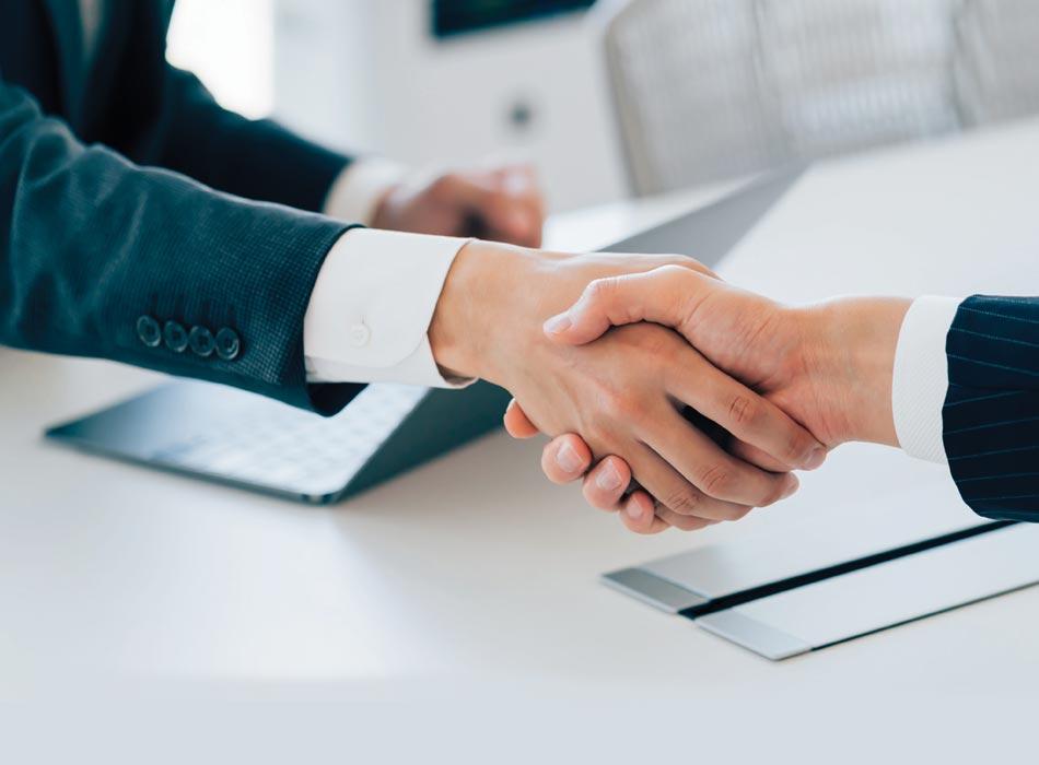 Arachas Business Insurance